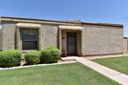 Photo of 928 E Diamond Drive, Tempe, AZ 85283 (MLS # 5796661)