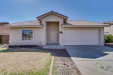 Photo of 1181 S Bridger Drive, Chandler, AZ 85286 (MLS # 5796685)