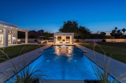 Photo of 5990 E Sapphire Lane, Paradise Valley, AZ 85253 (MLS # 5796687)