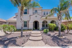 Photo of 2757 E Parkview Drive, Gilbert, AZ 85295 (MLS # 5796690)