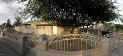 Photo of 327 N 3rd Place, Avondale, AZ 85323 (MLS # 5796696)