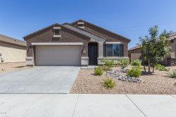 Photo of 23759 W Magnolia Drive, Buckeye, AZ 85326 (MLS # 5796700)