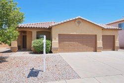 Photo of 16072 W Monroe Street, Goodyear, AZ 85338 (MLS # 5796702)