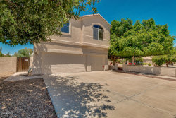 Photo of 11108 W Citrus Grove Way, Avondale, AZ 85392 (MLS # 5796704)