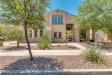 Photo of 18653 E Caledonia Drive, Queen Creek, AZ 85142 (MLS # 5796711)