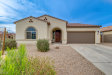 Photo of 1492 E Primavera Way, San Tan Valley, AZ 85140 (MLS # 5796715)