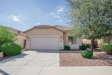 Photo of 16635 N 169th Avenue, Surprise, AZ 85388 (MLS # 5796724)