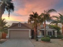 Photo of 4532 E Douglas Avenue, Gilbert, AZ 85234 (MLS # 5796735)