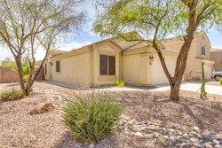 Photo of 36509 W Nina Street, Maricopa, AZ 85138 (MLS # 5796742)