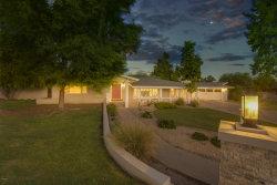 Photo of 2054 E Rancho Drive, Phoenix, AZ 85016 (MLS # 5796748)