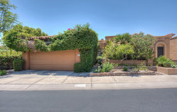 Photo of 10830 N 11th Street, Phoenix, AZ 85020 (MLS # 5796759)