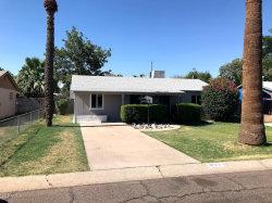 Photo of 3626 W Meadowbrook Avenue, Phoenix, AZ 85019 (MLS # 5796762)