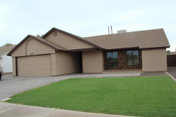 Photo of 2508 N Evergreen Street, Chandler, AZ 85225 (MLS # 5796779)