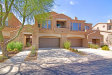 Photo of 19475 N Grayhawk Drive, Unit 1002, Scottsdale, AZ 85255 (MLS # 5796780)