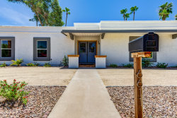 Photo of 6611 E Thunderbird Road, Scottsdale, AZ 85254 (MLS # 5796782)