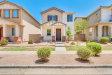 Photo of 113 N 65th Lane, Phoenix, AZ 85043 (MLS # 5796788)