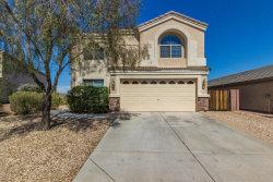 Photo of 1475 S 216th Lane, Buckeye, AZ 85326 (MLS # 5796793)