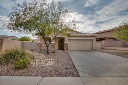 Photo of 3701 W Whitman Drive, Anthem, AZ 85086 (MLS # 5796795)