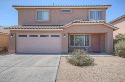 Photo of 6521 W Preston Lane, Phoenix, AZ 85043 (MLS # 5796797)