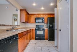 Photo of 3125 E Topeka Drive, Phoenix, AZ 85050 (MLS # 5796799)