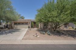 Photo of 7114 E Pasadena Avenue, Paradise Valley, AZ 85253 (MLS # 5796801)