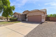 Photo of 2825 S 65th Lane, Phoenix, AZ 85043 (MLS # 5796803)