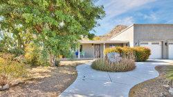Photo of 13022 N Victor Hugo Avenue, Phoenix, AZ 85032 (MLS # 5796807)