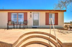 Photo of 5045 N Branding Iron Road, Maricopa, AZ 85139 (MLS # 5796810)
