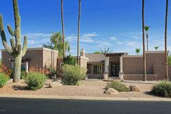 Photo of 4402 E Mountain View Road, Phoenix, AZ 85028 (MLS # 5796816)