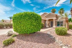 Photo of 3938 E Page Avenue, Gilbert, AZ 85234 (MLS # 5796818)