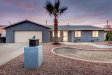 Photo of 1064 S Revere Street, Mesa, AZ 85210 (MLS # 5796825)