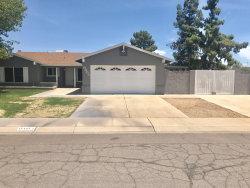 Photo of 9803 N 50th Avenue, Glendale, AZ 85302 (MLS # 5796827)