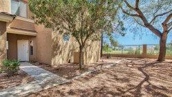 Photo of 1335 E June Street, Unit 111, Mesa, AZ 85203 (MLS # 5796829)