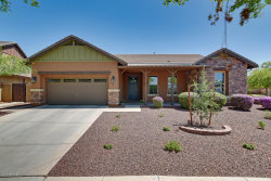 Photo of 2941 N Riley Court, Buckeye, AZ 85396 (MLS # 5796830)