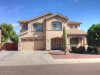Photo of 14336 W Evans Drive, Surprise, AZ 85379 (MLS # 5796836)