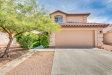 Photo of 11301 W Glenrosa Avenue, Phoenix, AZ 85037 (MLS # 5796841)