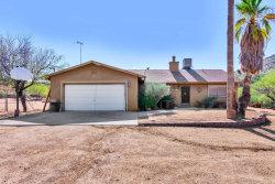 Photo of 42849 N 20th Street, New River, AZ 85087 (MLS # 5796845)