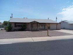 Photo of 12645 N Pebble Beach Drive, Sun City, AZ 85351 (MLS # 5796849)