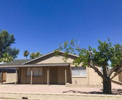 Photo of 11444 N 44th Avenue, Glendale, AZ 85304 (MLS # 5796850)