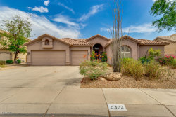 Photo of 5303 E Woodridge Drive, Scottsdale, AZ 85254 (MLS # 5796858)