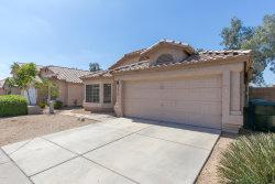 Photo of 2239 E Morrow Drive, Phoenix, AZ 85024 (MLS # 5796861)