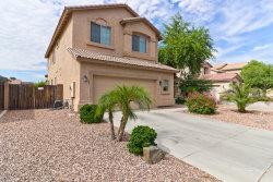 Photo of 14973 W Shaw Butte Drive, Surprise, AZ 85379 (MLS # 5796863)