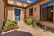 Photo of 4700 S Fulton Ranch Boulevard, Unit 18, Chandler, AZ 85248 (MLS # 5796865)