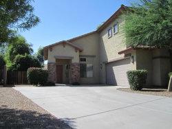 Photo of 15361 W Cottonwood Circle, Surprise, AZ 85374 (MLS # 5796878)