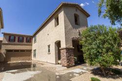 Photo of 21128 E Munoz Street, Queen Creek, AZ 85142 (MLS # 5796887)
