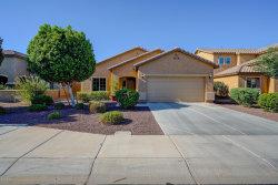 Photo of 10925 E Shepperd Avenue, Mesa, AZ 85212 (MLS # 5796889)