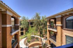 Photo of 11640 N Tatum Boulevard, Unit 3069, Phoenix, AZ 85028 (MLS # 5796890)