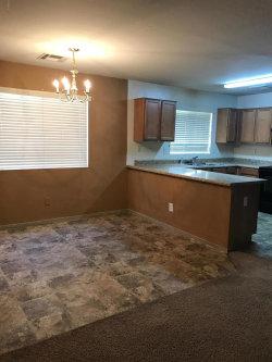 Photo of 37038 W Bello Lane, Maricopa, AZ 85138 (MLS # 5796894)