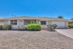 Photo of 10503 W Kingswood Circle, Sun City, AZ 85351 (MLS # 5796896)