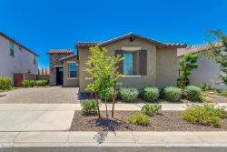 Photo of 10257 E Theorem Drive, Mesa, AZ 85212 (MLS # 5796898)